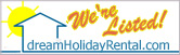 Holiday Let Villas & Apartments Direct from the Owner