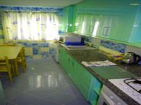 Kitchen 95C11